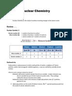 Nuclear Chemistry Final copy.pdf