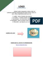 PLANTILLA DE INTERVENIR.docx