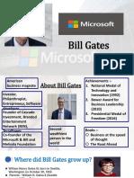 Bill Gates-WPS Office-1
