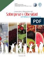 GPASONA2019 OFICIAL.pdf