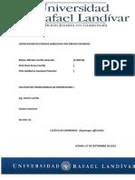 CULTIVO DE ESPARRAGO.docx