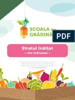 ghid-5-stratul-inaltat.pdf
