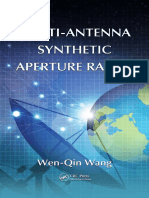 Multi Antenna Synthetic Aperture Radar by Wen-Qin Wang.pdf
