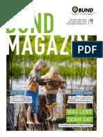 bund_bundmagazin_3_2019_gesamt.pdf