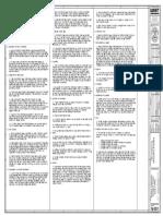 Robertson Electric - MEP.pdf