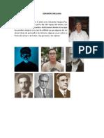 GERARDÍN ORELLANA.docx