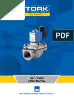 pulse-valve-user-manual-2892-d