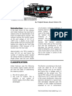 Traction Metering Comprehensive.pdf