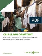 Envoi par e-mail Rapport-Oxfam-Inegalites-2020-COMPLET.pdf