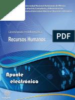 LI 1260 30096 a RecursosHumanos VI