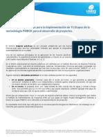PBOOK_Mejoresprcticasparalaimplementacindetecnologasdeinformacin