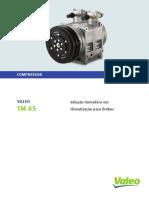 VALEO_compressor_TM65_port (1) (1)