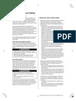 [HONDA]_Manual_de_taller_Honda_AccordAccord_2008.pdf