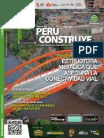 Revista Peru Construye ED.62
