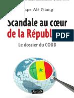 Scandale au cœur de la république (1)