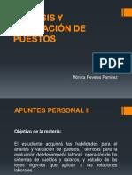 Presentacion_analisis_y_evaluacion_de_puestos_RH