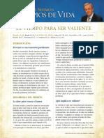 SLP101003ValienteWeb.pdf