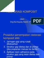6. desain preparasi komposit.pptx
