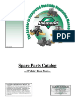 50_Rotary_Boom_Deck_Parts