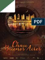 CHAU BUENOS AIRES - Descripción del proyecto 2019.pdf
