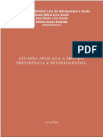 Atuaria aplicada_livro digital.pdf