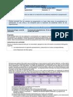 2_Planeación didáctica de Unidad2 _INVESTIGACION DE OPERACIONES