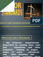 Comprehensive-Labor-Standard-PP-Jan2016 (1).ppt