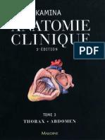 Kamina Tome 3 Thorax - Abdomen.pdf