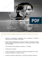 Semiologia Psiquiátrica.(final) (1).ppt