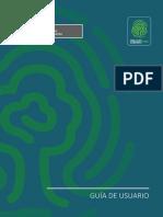 GuiaUsuarioHCPeru (1).pdf