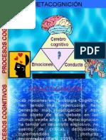 Metacognición 2