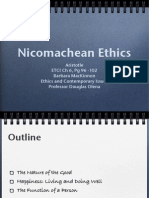 etci-06-1.pdf