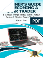 Beginner-Guide-To-Becoming-A-Star-Trader (1).pdf