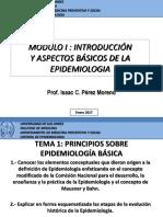 Epidemiologia-ULA tema 1