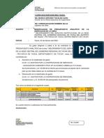 Informe 021_cdrs_modificacion Analitico (2)