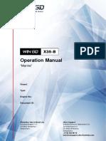 OM_WinGD-X35-B.pdf