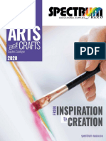 Arts-&-Crafts-Catalogue.pdf
