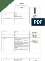 SPESIFIKASI pdf
