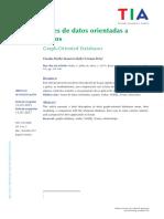 8769-Texto del artículo-60870-1-10-20171105.pdf