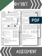 SensoryDietSurvey.pdf