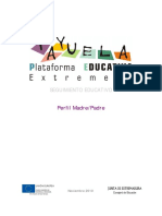 ManualPadresMadres (2).pdf