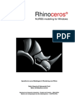 Apostila Rhinoceros 3 (2)