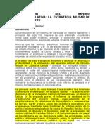 CONSTRUCCION DEL IMPERIO.docx
