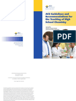 recommendations-for-the-teaching-of-high-school-chemistry.pdf