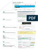 Instructivo agendamiento.pdf