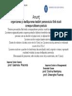 Precizari-organizare-si-desfasurare-concurs-judetean-candidati-fara-studii-corespunzatoare-postului-3.doc