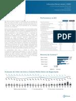 BCFund Informativo Mensal Janeiro Rev