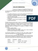 01 Fisica_analisis Dimensional