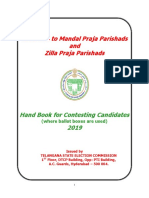 HB_for_contesting_candidates_-_MPTCs-ZPTCs-2019_195.pdf