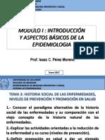 Epidemiologia-ULA tema 3